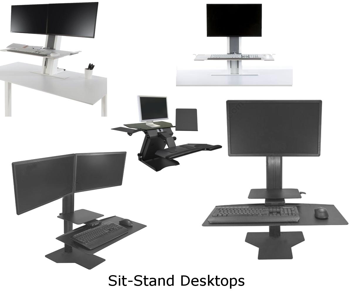 sitstanddesktopst.png